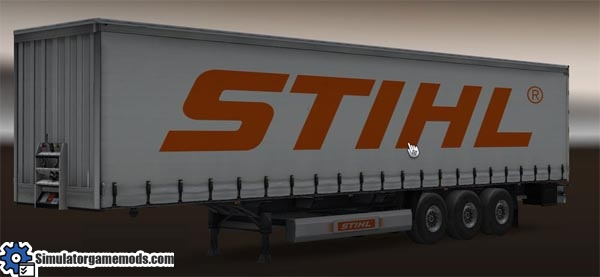 stihl-transport-trailer