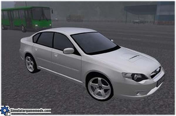 subaru-legacy-car-mod