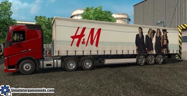 swedish-transport-trailer-pack