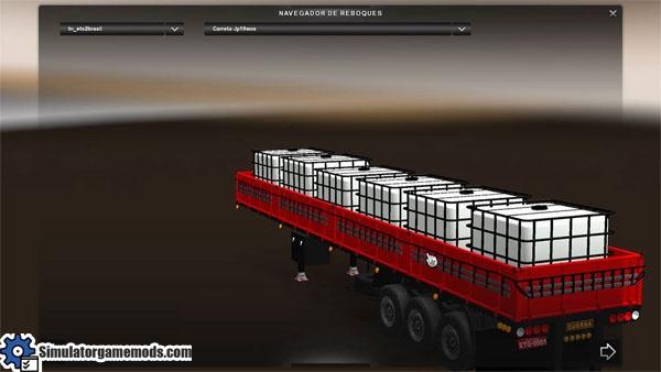 tanks-transport-trailer