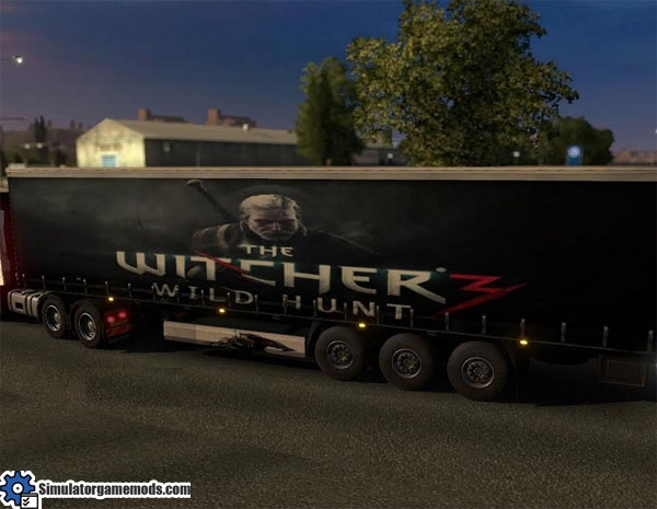 the-witcher3-trailer