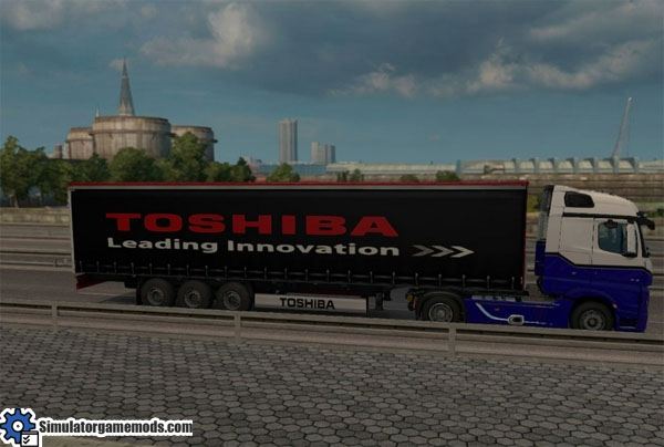 toshiba-transport-trailer