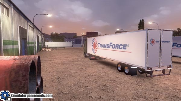 transforce-transport-trailer