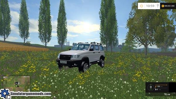 uaz-car-mod-2