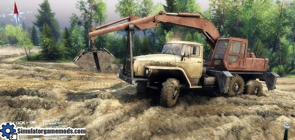 ural-mechanic-truck