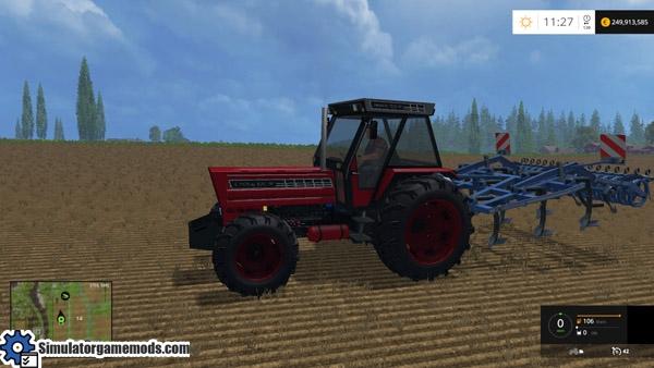 utb-tractor-2
