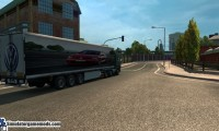volkswagen-golf-transport-trailer