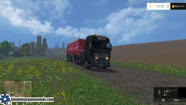 volvo-frame-truck-1
