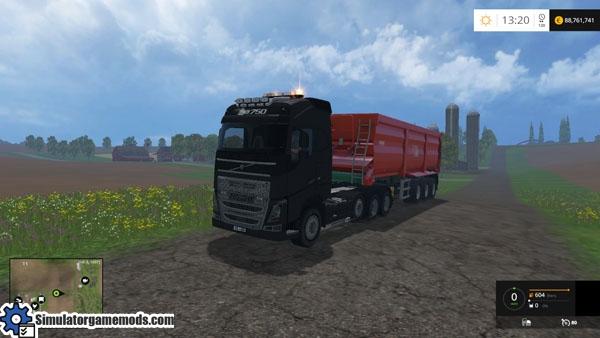 volvo-frame-truck-2