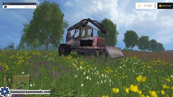 Carpathian-tractor-2