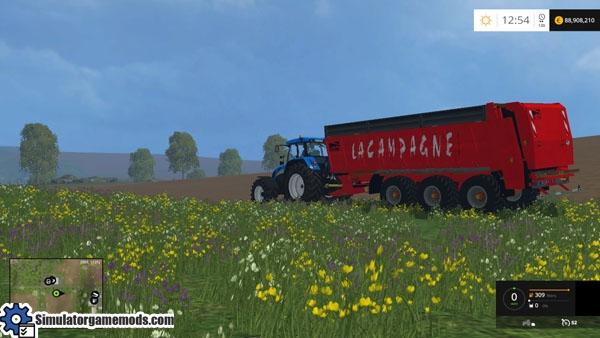 Dezeure-manure-spreader-2
