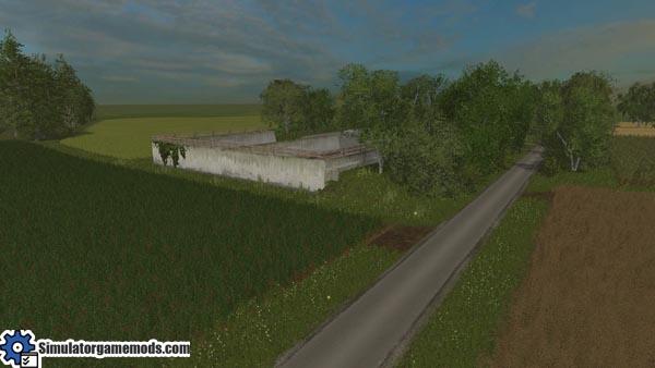 Heidbrucken-map-2