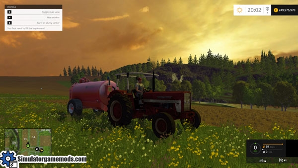 IHC_453-tractor-2