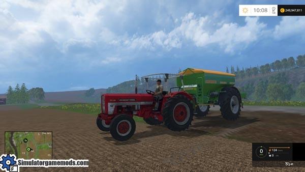 International-453-tractor-1