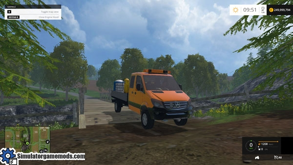 Mercedes_Sprinter_316_Bluetec-service-truck