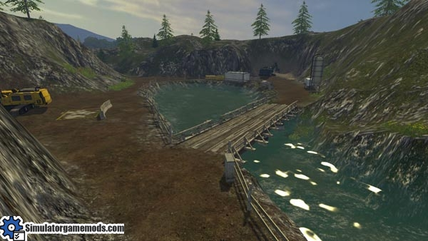Ninefield-Xtreme-farm-map-1
