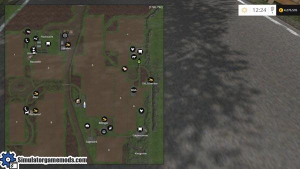 Ninefield-Xtreme-farm-map-2