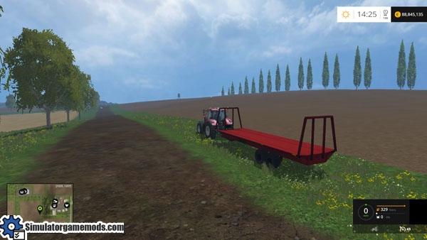 PTS_36-bale-trailer-1