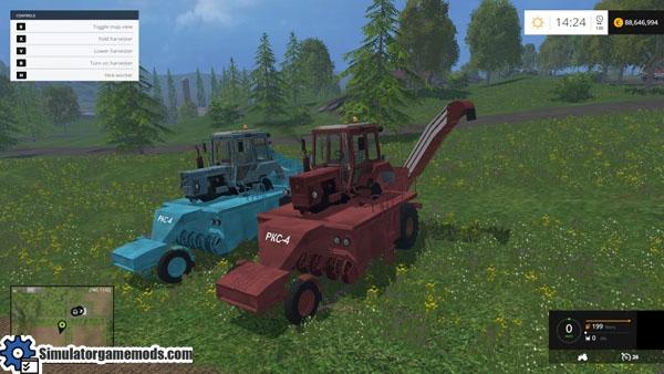 RKS_4-combine-PACK-1