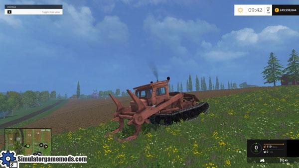 TT_4-forestry-tractor-2