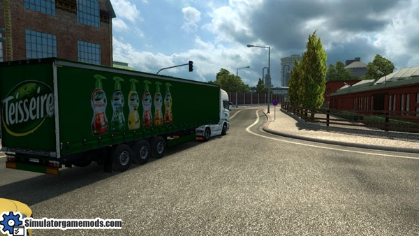 Teisseire-transport-trailer
