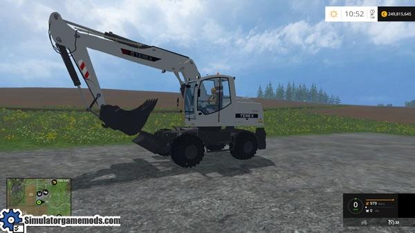 Terex_TW170-excavator-2