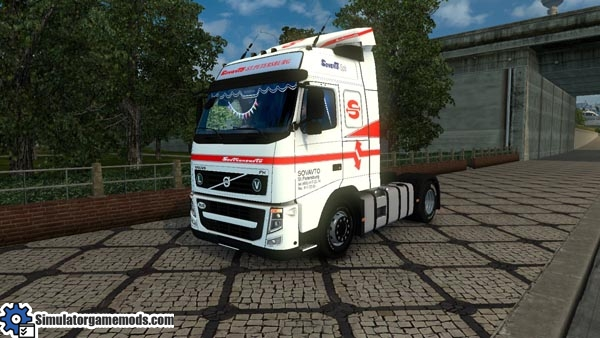 Volvo_FH12-truck-2