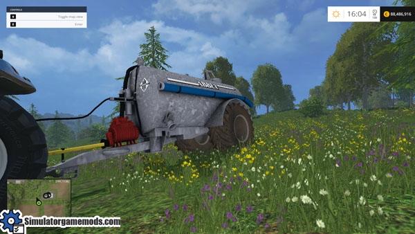 abbey-manure-trailer-1