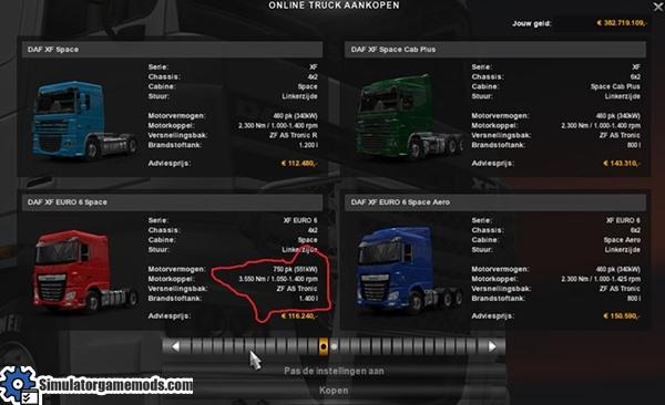 all-trucks-for-750k
