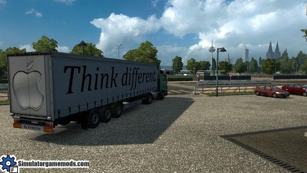 apple-transport-trailer