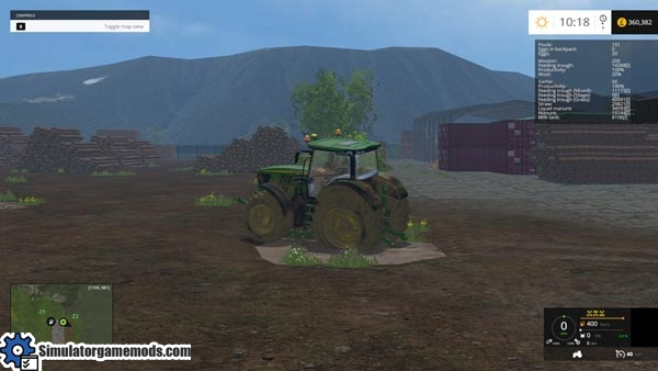 balmoral-farm-02
