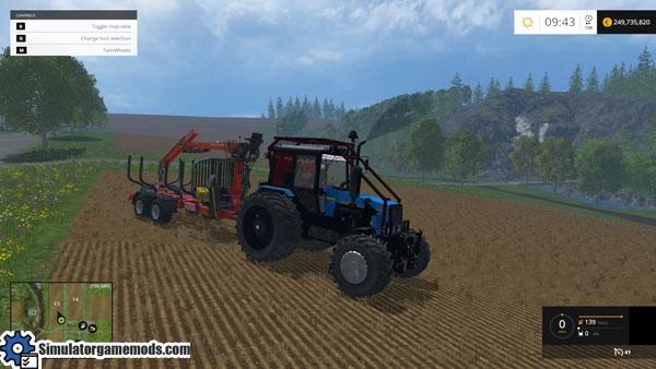 belarus-forestry-tractor-2