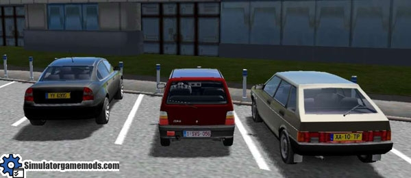 benelux-license-plate-mod