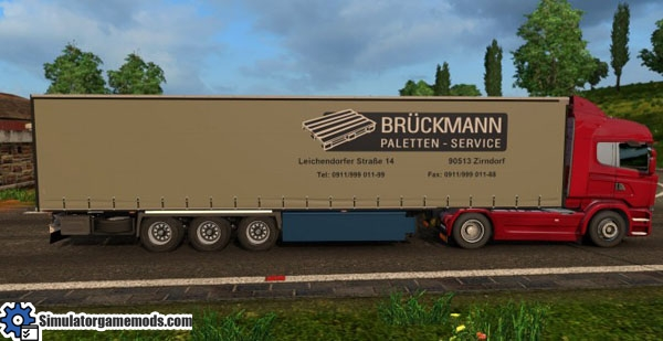 bruckmann-transport-trailer