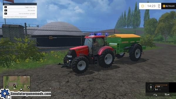 case-puma-tractor-01