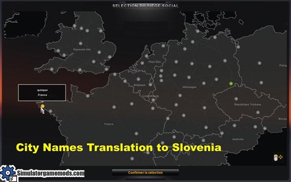 city-names-translation-mod