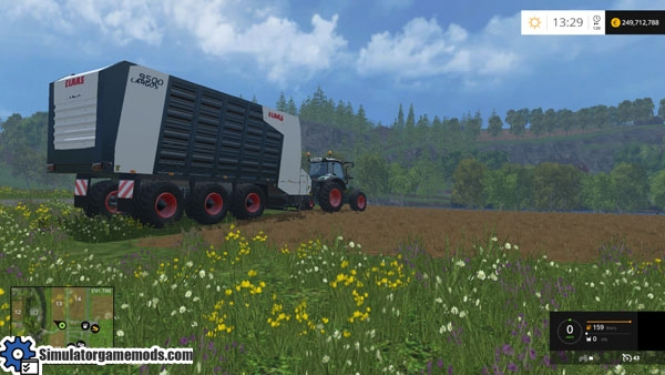 claas-forage-trailer-1