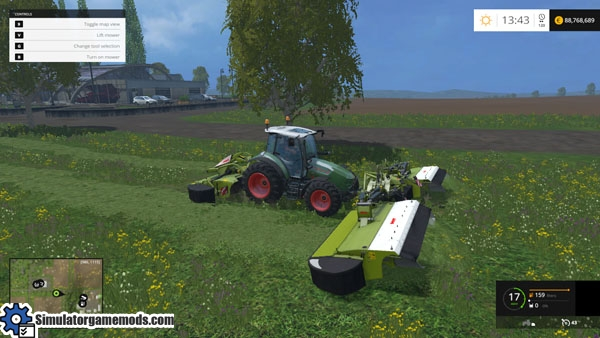claas-mower-2