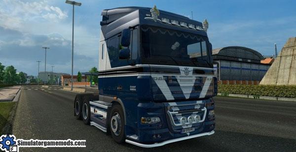 daf-xf-new-truck