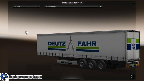 deutz-fahr-trailer