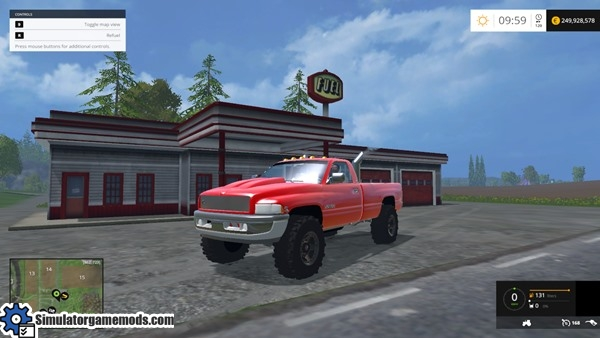 dodge-Cummins_95-2