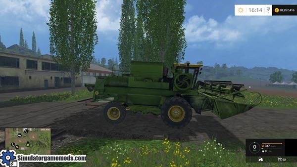 don-1500-combine-1
