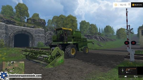 don-1500-combine-2