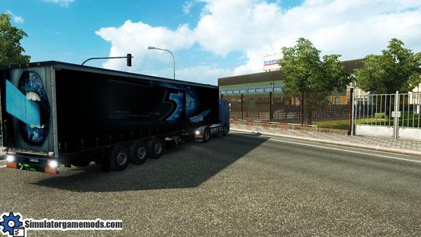 ets2-five-gum-transport-trailer