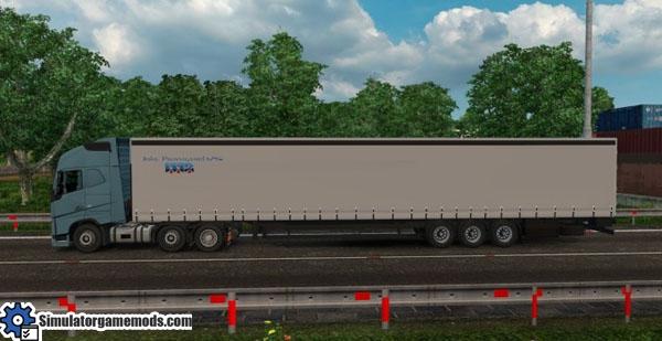 ets2-long-krone-transport-trailer