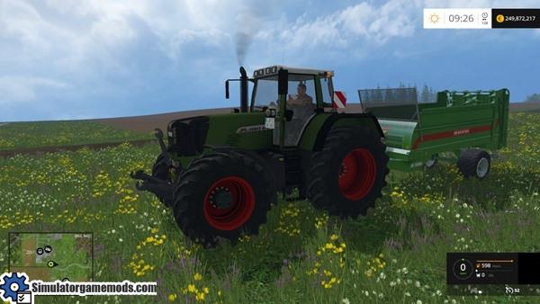 fendt-930-tractor-01