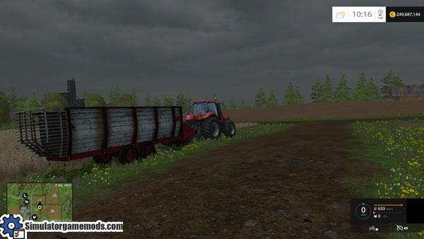 forage-trailer-1