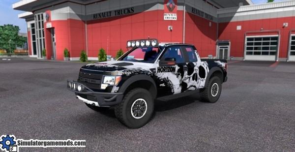 ford-f150-truck-mod