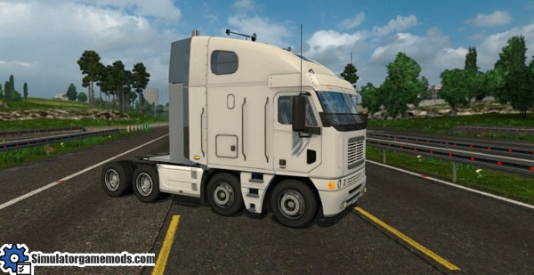 freightliner-argsoy-cat-truck