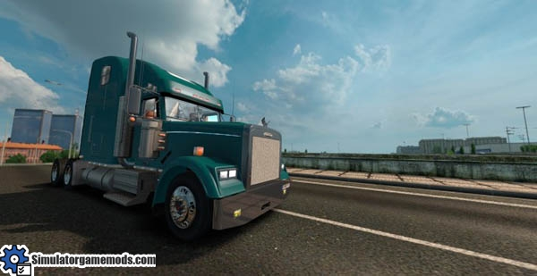 freightliner-classic-fld120-truck